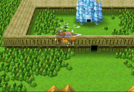 ff3-surface-world