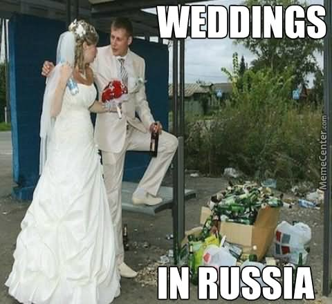 funny-wedding-in-russia-image